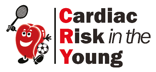 Cardiac Risk in the Young